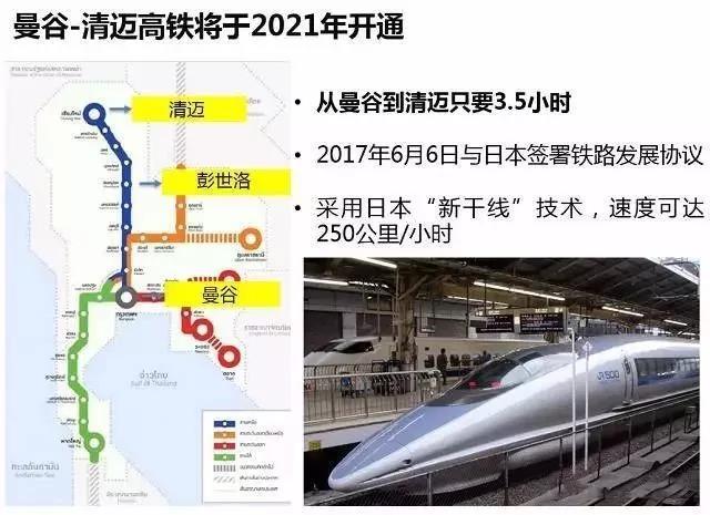 中太银铁路线路图