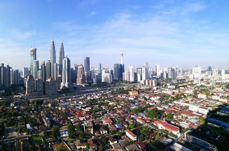 48%受访者表示,2021年马来西亚房屋价格将上涨